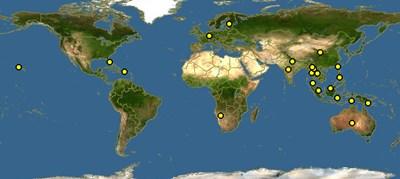 Trichogaster-trichopterus-map