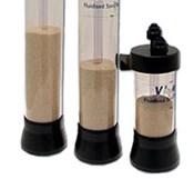 filtragem-sand-filter1